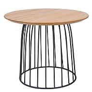 Konferenční stolek Dafne B