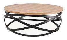 Konferenční stolek Marina
