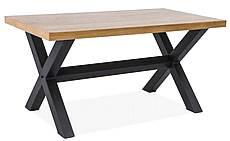 Konferenční stolek Xaviero B