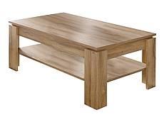 Konferenční stůl CANYON 110