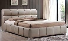 Manželská postel BOLONIA