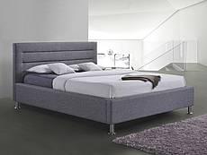 Manželská postel Liden 160