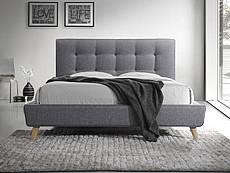 Manželská postel Sevilla 160