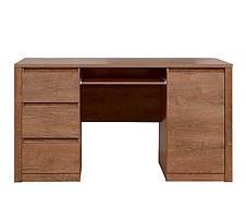 PC stůl MONTI 1D3S