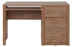 PC stůl MONTI