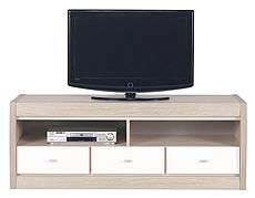Televizní stolek AXEL AX2